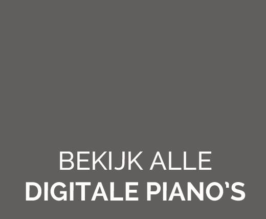 Aanbod digitale piano's