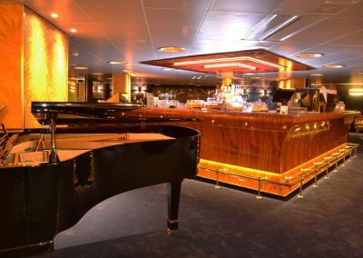 2013-11-08-Captains-Lounge-Koene-1b-1024x682