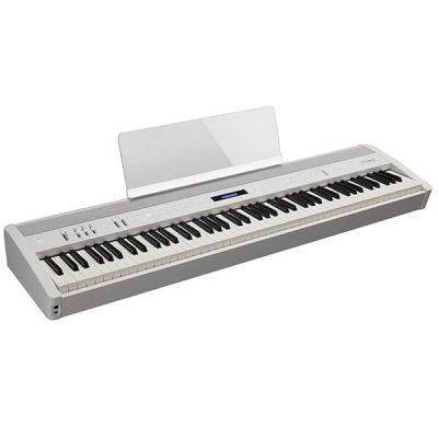 Roland Pianometropool