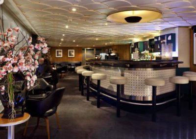 ss-Rotterdam-Ocean-Bar-Cocktail-Live-muziek-Drinken1