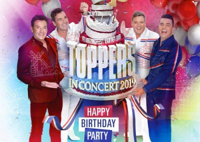 toppers-in-concert-2019